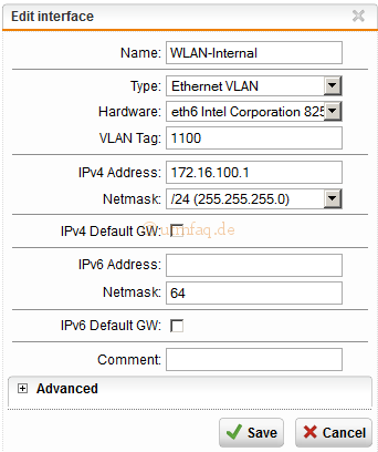Interface-WLAN-Internal